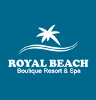 Royal Beach Resort Samui